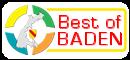 Best of BADEN