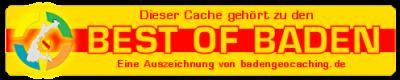 bof_13-10-2013_v2