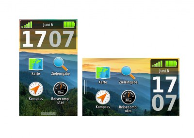 Screenshots 1