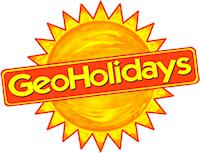 geoholidays-logo_200x153