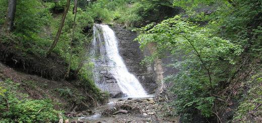 Schleifenbach_Wasserfall