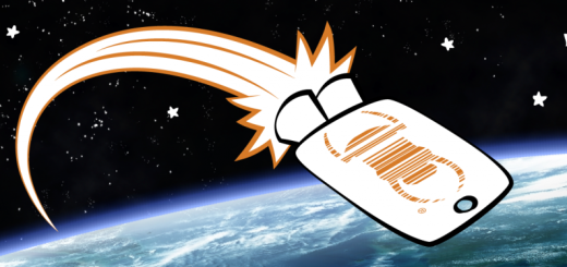smaller-geocaching-in-space-image-1024x374