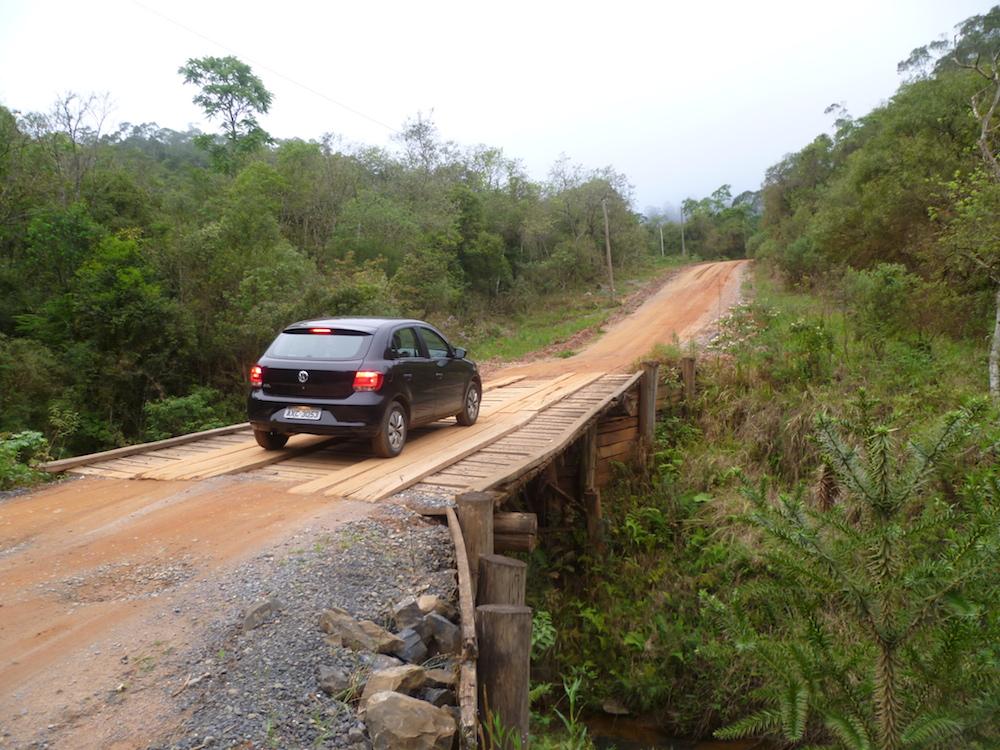 03 Brücke
