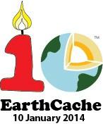 10-Jahre-EC-Logo