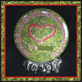 CHARITY-BUTTON-1024x1024