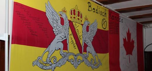 badisch-kanada_2014