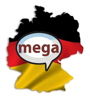 MEGA-Events in Deutschland