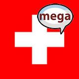 megaschweiz