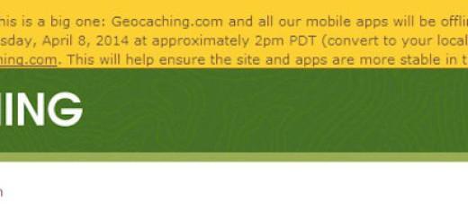 gc.com.update