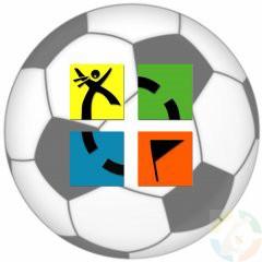 geo-soccer
