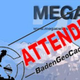 megachattended