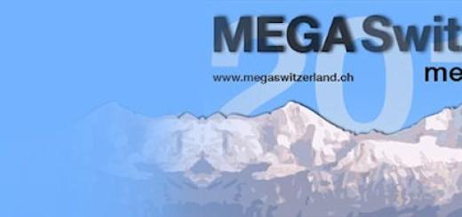 megaswitzerland