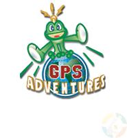 gps_adventures