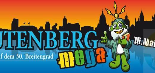 gutenberg2015