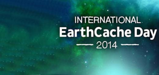 Earthcache_Day_2014_Header