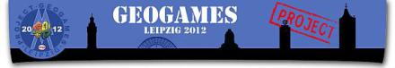Project-GeoGames2012