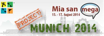 Project-Munich-2014