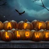 free-halloween-wallpaper-happy-halloween-pumpkins-1366x768