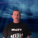 mixitv