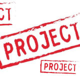 project_header