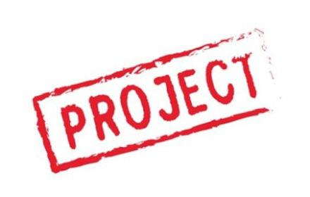 project_stempel