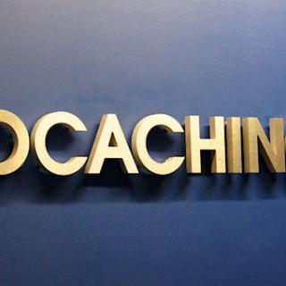geocaching-hq