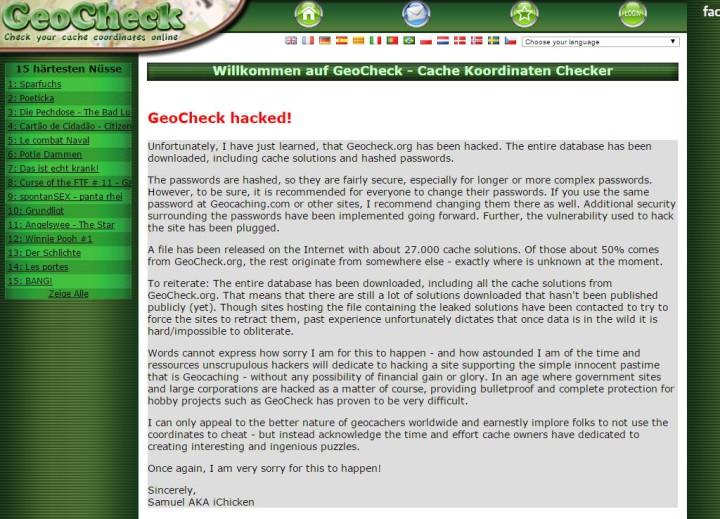 geocheck-hacked