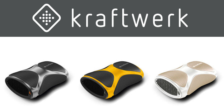 kraftwerk strom f r unterwegs geocachingbw. Black Bedroom Furniture Sets. Home Design Ideas