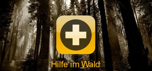 hilfe-im-wald