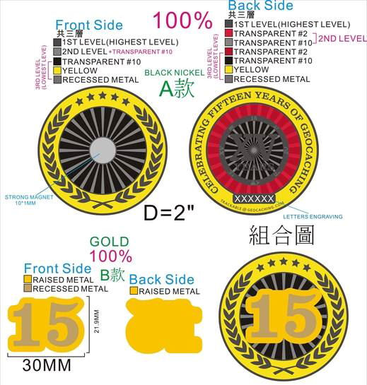 15-Jahre-GC-Coin-Artwork