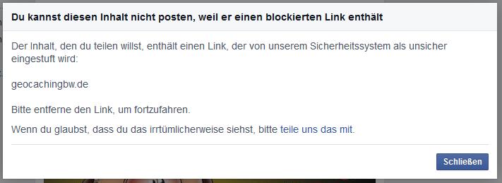 fb_link_unsicher
