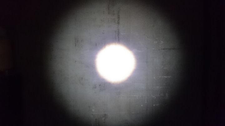 lightway_cree_3w_led_max_zoom