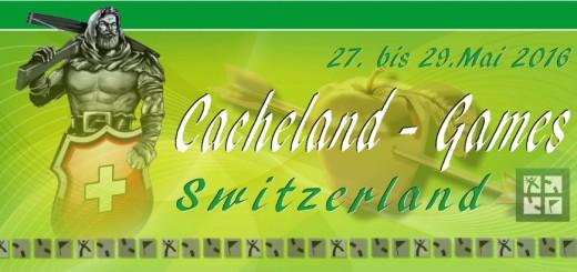 Cacheland-games-neue-schrift