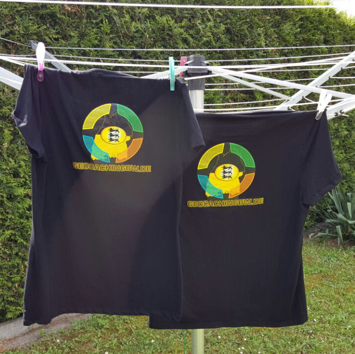 gcbw-tshirts