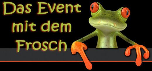 das_event_mit_dem_frosch
