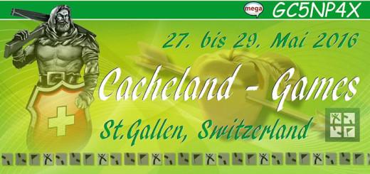 cacheland_games_mega
