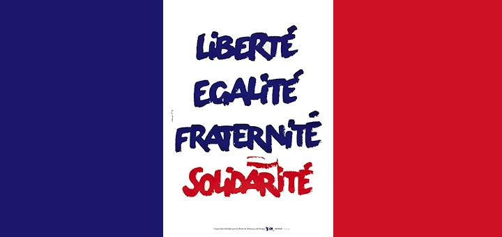 freiheit-gleichheit-brüderlichkeit-solidarität