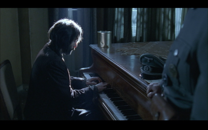 pianist-nazi