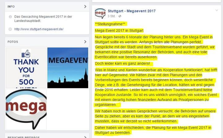 s-mega-stellungnahme