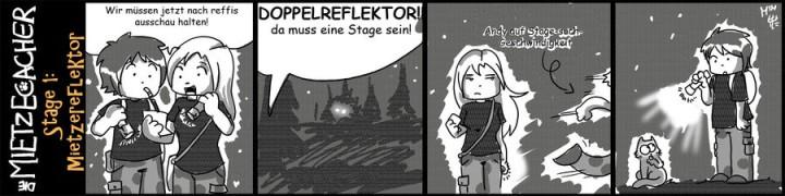 stage_1___with_translation_by_schandmaeulchen-d3s3mrp