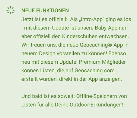 gc_app