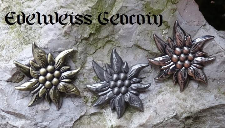 Edelweiss f