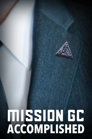 mission_gc_accomplished