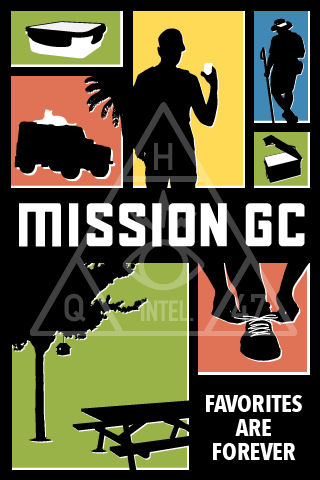 mission_gc_favorites_are_forever