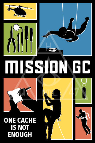 mission_gc_one_cache_is_not_enough