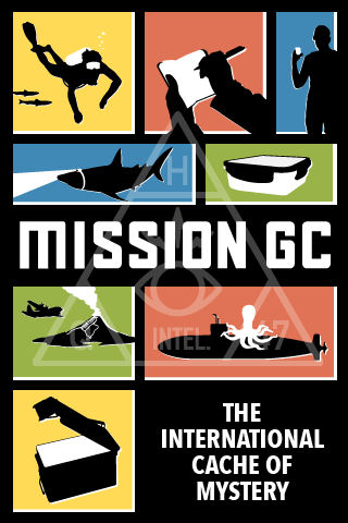 mission_gc_the_international_cache_of_mystery