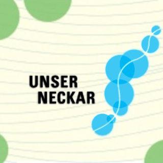 unser_neckar