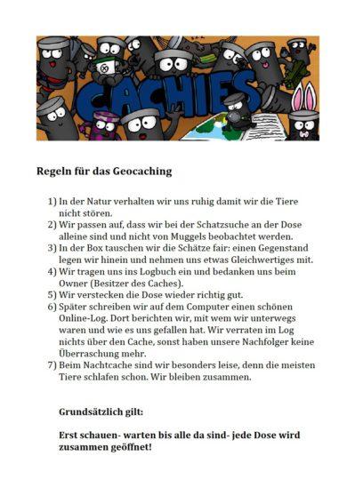 regeln-fu%cc%88r-das-geocaching