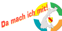 Mitmachen bei BadenGeoCaching.de!