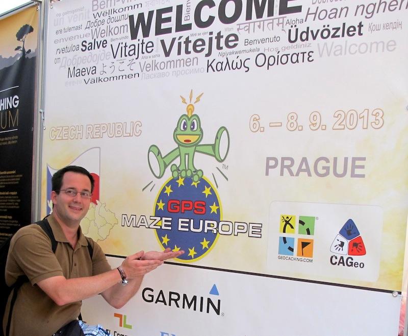 GC Prag Maze + Mega_070
